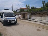 Τα δρομολόγια που θα ακολουθεί η Κινητή Αστυνομική Μονάδα στην Ακαρνανία
