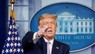 Ο Τραμπ υπέγραψε διάταγμα που αναγκάζει την κινεζική ByteDance να πουλήσει το TikTok