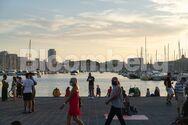 Bloomberg για το καλοκαίρι της Ευρώπης: Αύξηση κρουσμάτων και ταξιδιωτικό χάος