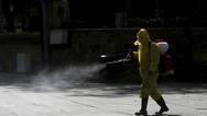 Κύπρος: 14 νέα κρούσματα κορωνοϊού