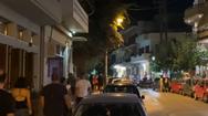 Κρήτη - Μπαρ στα Χανιά έκλεισε στις 12 με τον «Ήλιο» του ΠΑΣΟΚ στη διαπασών