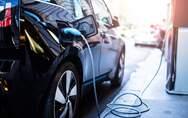 Τι ισχύει με την επιδότηση αγοράς ηλεκτρικού οχήματος