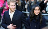 Meghan Markle - Πρίγκιπας Harry: Το απειλητικό γράμμα που έλαβαν λίγο πριν το γάμο τους