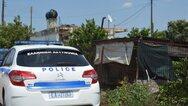 Δολοφονία σε χωριό της Αργολίδας: Νεκρός εντοπίστηκε 60χρονος με μονωτική ταινία