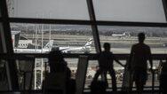 Ισραήλ: Καταργείται η καραντίνα για τους ταξιδιώτες από την Ελλάδα