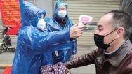 Κορωνοϊός - Νότια Κορέα: Τριψήφιος αριθμός κρουσμάτων για τέταρτη μέρα