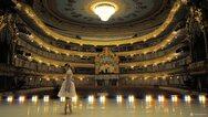 Κορωνοϊός - Ρωσία: Θετικοί στον ιό 30 χορευτές του θεάτρου Μαριίνσκι της Αγίας Πετρούπολης