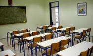 Τα σχολεία θα ανοίξουν στις 7/9 - Τα τρία σενάρια για την επιστροφή των μαθητών