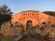 Πάτρα - Εγκρίθηκε το κονδύλι για την ανακαίνιση της εκκλησίας της Παναγίας Μέντζενας