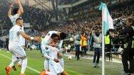 Ligue 1: Κρούσματα κορωνοϊού στις τάξεις της Μαρσέιγ