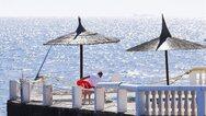 ΟΑΕΔ - Κοινωνικός Τουρισμός 2020: Τη Χαλκιδική προτίμησαν οι Έλληνες