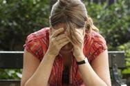Βρετανία: Διπλασιάστηκαν οι πάσχοντες από κατάθλιψη κατά τη διάρκεια της πανδημίας