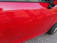 Αχαΐα: Χάραξαν αυτοκίνητα στο Αίγιο (φωτο)
