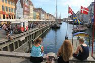 Στη Δανία δημιούργησαν μουσείο... ευτυχίας