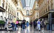 Ιταλία - 35χρονος ζητούσε οικονομικό επίδομα από τους γονείς του