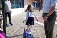 ΣΥΡΙΖΑ - Κορωνοϊός: Ελπίζουμε να μην αποβεί καταστροφική επιλογή το άνοιγμα των σχολείων