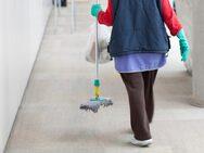Πάτρα: Προσλαμβάνονται 177 άτομα στην καθαριότητα των σχολείων (πίνακες)