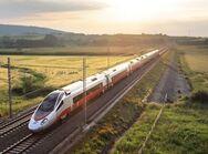 Ιταλία: Τρένο έφυγε από τον σταθμό χωρίς... οδηγό και εκτροχιάστηκε