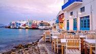 Οι 5 τουριστικοί προορισμοί που έγιναν εστίες μετάδοσης του κορωνοϊού