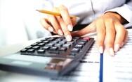 Φορολογικές δηλώσεις: Στις 28 Αυγούστου λήγει η προθεσμία