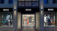 Γερμανία: Το προσωπικό της Hugo Boss θα εργάζεται στο γραφείο μόνο Τρίτη με Πέμπτη