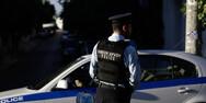 Eξιχνιάστηκε υπόθεση κλοπής χρηματοκιβωτίου στο Αγρίνιο
