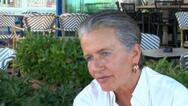 Λουκία Παπαδάκη για τη Λάμψη: Τόσα χρήματα έπαιρναν οι πρωταγωνιστές (video)