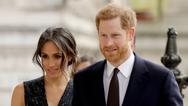 Η Meghan Markle έκανε τις αναρτήσεις στο λογαριασμό Sussex Royal στο Instagram