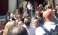 Γρ. Αλεξόπουλος: Εκκωφαντική η απουσία της Δημοτικής Αρχής από τη διεκδίκηση των εργαζομένων