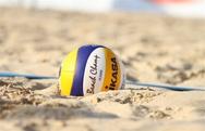 Η Περιφέρεια Δυτικής Ελλάδας συνδιοργανωτής στο τουρνουά beach volley «Patras Greek Open 2020»