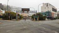 Νέα Ζηλανδία - Κορωνοϊός: Νέα κρούσματα, δεν βγαίνει από το lockdown το Όκλαντ
