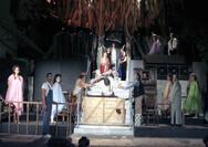 Η παράσταση του Ρεφενέ 'Το Γιοματάρι' ξανά στις οθόνες μας