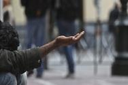 Ηλεία - Πάνω από 15.000 άτομα επιβιώνουν με βοήθεια της Εκκλησίας και των δήμων