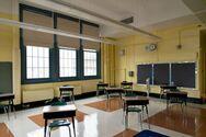 Πώς θα ανοίξουν τα σχολεία στον κόσμο στην εποχή του κορωνοϊού