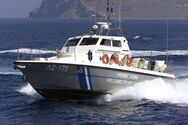 Κεφαλονιά: Αγνοείται βάρκα με τουρίστες