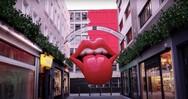 Έρχεται στο Σόχο η πρώτη μπουτίκ των Rolling Stones στον κόσμο