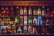 Λουκέτο και πρόστιμο 15.150 ευρώ σε μπαρ στη Χαλκίδα λόγω συνωστισμού