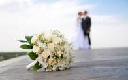 Νέα μέτρα στην Κύπρο - Ανώτατο όριο 350 ατόμων σε γάμους και βαπτίσεις