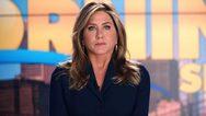 Καυτή αποκάλυψη για την Jennifer Aniston - Είχε κάνει πρόταση σε reality star για τρίο