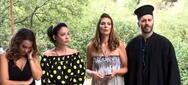«Χαιρέτα μου τον Πλάτανο»: Η περίεργη διαθήκη κάνει το χωριό άνω - κάτω