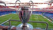 Τελικός Champions League, Παρί Σεν Ζερμέν-Μπάγερν: Η νέα βασίλισσα στην εποχή του κορωνοϊού
