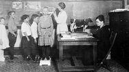ΗΠΑ: Πώς λειτούργησαν τα σχολεία στην πανδημία της Ισπανικής Γρίπης