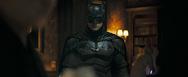 Κυκλοφόρησε το πρώτο τρέιλερ του Batman (video)