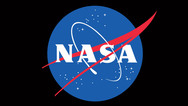 NASA: Αστεροειδής κατευθύνεται προς τον πλανήτη μας