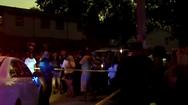 Ουισκόνσιν: Φωτιές και καταστροφές μετά τους αστυνομικούς πυροβολισμούς σε Αφροαμερικανό (video)
