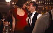 «Death on the Nile»: Κυκλοφόρησε το πρώτο τρέιλερ τη ταινίας, με τον Κένεθ Μπράνα (video)