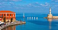Κορωνοϊός: Έκτακτα περιοριστικά μέτρα και στα Χανιά