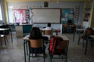 Κορωνοϊός: Η εισήγηση των ειδικών για το άνοιγμα των σχολείων