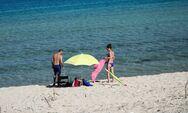 Κορωνοϊός - Βατόπουλος: Τι να προσέξουν όσοι γυρίζουν από διακοπές