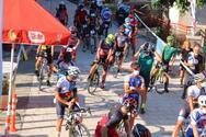 Υλοποιήθηκαν με ασφάλεια οι 10οι Ποδηλατικοί αγώνες ορεινής Ναυπακτίας! (φωτο)